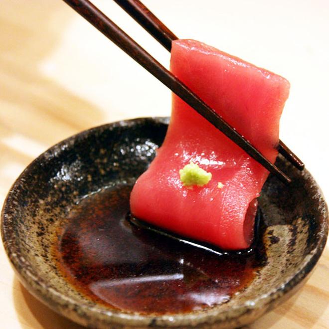 Để ý mới thấy, người Nhật rất thích ăn cá và đây chính là những cái tên nổi tiếng không thể bỏ qua - Ảnh 2.