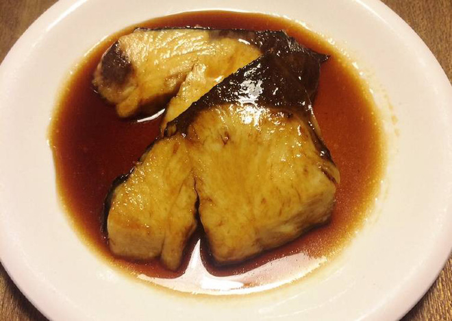 Để ý mới thấy, người Nhật rất thích ăn cá và đây chính là những cái tên nổi tiếng không thể bỏ qua - Ảnh 7.