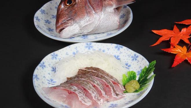 Để ý mới thấy, người Nhật rất thích ăn cá và đây chính là những cái tên nổi tiếng không thể bỏ qua - Ảnh 8.