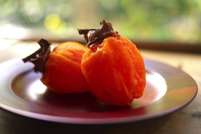 """Những món ăn """"nhắm mắt thấy mùa thu"""" ở Nhật Bản - Ảnh 3."""
